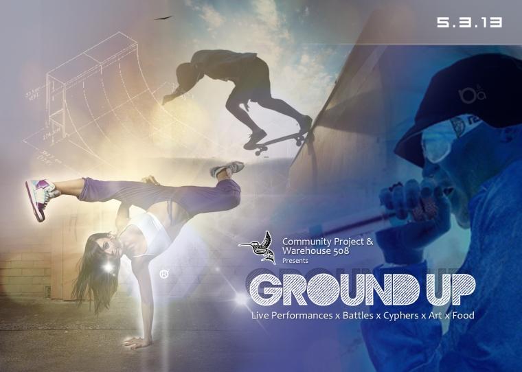 Ground%20Up%20Flyer