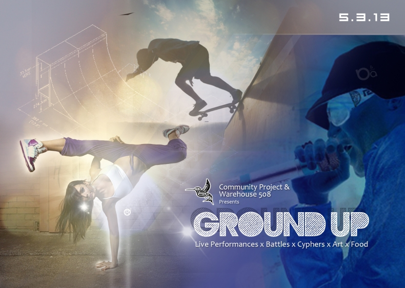 Ground%20Up%20Flyer